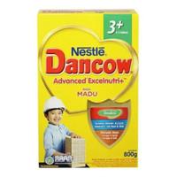 Harga susu dancom 3 madu 800 gram susu   Pembandingharga.com