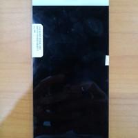 LCD SONY E5506/E5553/E5563 WHITE ORI/XPERIA C5 ULTRA
