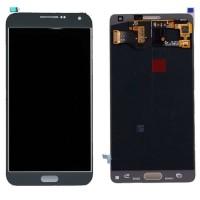 LCD Samsung E700H / Galaxy E7