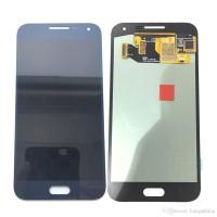 LCD Samsung E5/E500 White