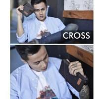 Dompet Cabs Pocket Cross Dompet HP Smartphone Android Kartu LARIS !!!