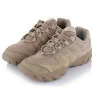33281161_743ff943-2544-4808-905e-784a3f0bd011_1000_1000 Ulasan Harga Sepatu Esdy Kets Terlaris bulan ini