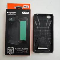 Case Hardcase XIAOMI REDMI 4A/KONDOM HP XIAOMI REDMI 4A