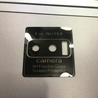 Camera Lens Protector Pelindung kamera Samsung Note 8