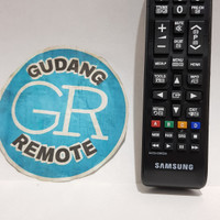 Remot/Remote TV Samsung LCD/LED Original