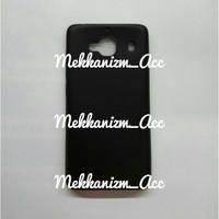 Case Mate Xiaomi Redmi 2 2S 2 Pro 2 Prime Redmi2 Xiomi Silicon Case Hp