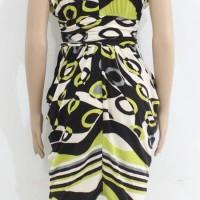 A4-249|Dress|Dress Bahan Spandex Korea|Baju Remaja|Baju Dewasa