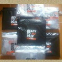Promo!! Jas Hujan Karet Premium Jas Hujan Pria Dewasa Jas Hujan Ktm