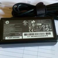 Harga Adaptor  Charger Laptop Hargano.com