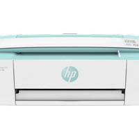 HP DeskJet Ink Advantage 3776 All-in-One Printer (T8W39B) Wireless