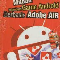 Harga Game Android Hargano.com