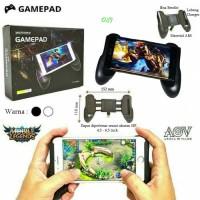 GAMEPAD FOR GAMER COCOK SEGALA TIPE HP
