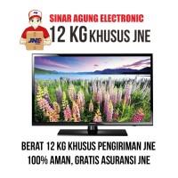 TV LED SAMSUNG 32 Inch - UA32FH4003 [KHUSUS JNE]