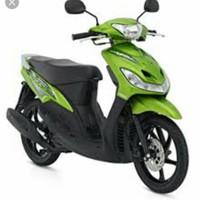 Alarm Motor YAMAHA Mio Sporty/Alarm Motor Mio/ Alarm Motor Mio Sporty