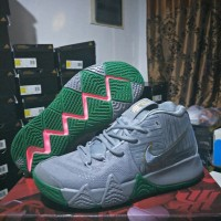 a60465f7b3d3 Sepatu Basket Kyrie 4 City Of Guardians   Nike   Adidas   Kobe