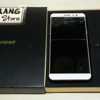 coolpad max A8 ram 4GB rom 64 GB no samsung j a s 5 7 xiaomi note 3 5
