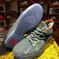 107a0a54376e  FREE SHOES BAG Sepatu Basket Nike PG 2 Allstar   Paul George