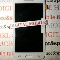 Lcd Touchscreen Samsung J200 j200G J200H J2 2015 CC Cell