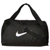 Termurah Original Nike Duffle Bag Tas Gym Sport Pria Wanita Unisex Ni
