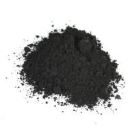 Activated Charcoal ( Arang Aktif ) 1 Kg
