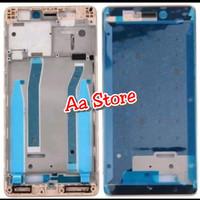 FRAME LCD BAZEL + TULANG KERANGKA BODY HP XIAOMI XIOMI REDMI 3 3S 3X