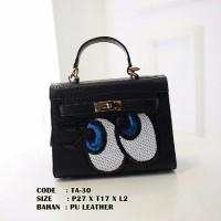 Harga promo tas wanita cantik dan elegant premium | Pembandingharga.com