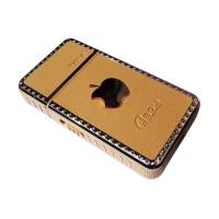 Cukuran Kumis dan Jenggot Boli RSCW A1 Gold / Alat Cukur / Shaver