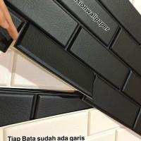 Harga 1 Batu Bata Travelbon.com