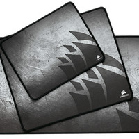 Corsair MM300 / MM 300 Anti-Fray Cloth Gaming Mouse Pad Extended DTG