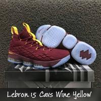 Jual Sepatu Basket Nike Lebron Terlengkap - Harga Nike Lebron ... a5e1142605