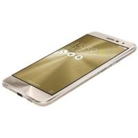 Harga gila-gilaan Hp Asus Zenfone 3 (Asus ZE552KL ram 4/64GB) - Asus