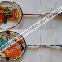 Harga Raket Bulutangkis Travelbon.com