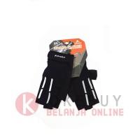 Sarung Tangan Hiking Gloves / Motor Gloves / Olahraga / Outdoor - G99