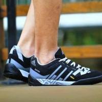 T2105 sepatu casual kets running adidas terrex boost grade original