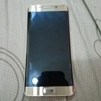 Samsung S6 Edge Plus Second Fullset