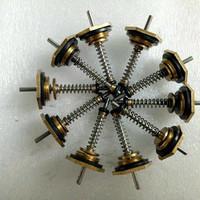 Harga water heater gas valve mekanik membran switch micro | Hargalu.com