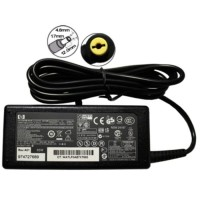 Adaptor Charger Original Laptop Hp18.5V 3.5A Hp Compaq 510 V3000 CQ510