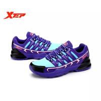 Sepatu wanita XTEP ORIGINAL INPORT.
