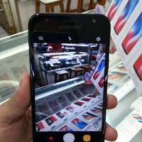 Samsung j3 pro (second)
