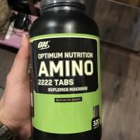 Harga on amino 2222 320tabs 320 tabs 320 tablet 320tablet superior | Pembandingharga.com