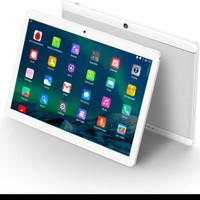 ZFINER 2017 Terbaru 10Inch Tablet pc 4GB RAM/64GB ROM.Octa Core