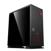 PC Rakitan Gaming Mystic Intel i5 7400 Kabylake Quad Core