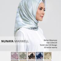 2315983_37c2da00-2b01-42b4-8322-031c169b15c8_1080_1920 Hijab Nunaya Terlaris lengkap dengan List Harganya untuk minggu ini