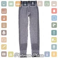 Celana Panjang Olahraga Wanita Size L - Gray`HSXFZ0-