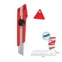Cutter / Pemotong Joyko L-500