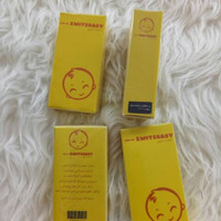 Zwitsbaby Parfume READY STOCK