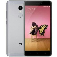 HP XIAOMI MI NOTE 4X RAM 4/64GB - XIOMI 4G LTE - BLACK - MARSHMALLOW