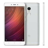 Hp Xiaomi Redmi Note 4X 3/32 - Xiomi MI Ram 3GB 32 GB Intenal - Gold