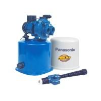 Pompa Air Sumur Dalam Jetpump Panasonic GF-205HCX