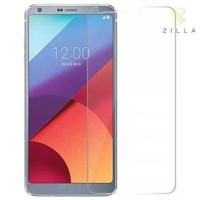 PROMO Zilla 2 5D Tempered Glass Curved Edge 9H 0 26mm for LG G6